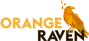 Orange Raven Chemnitz