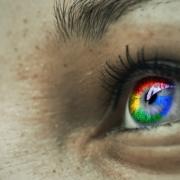 google Anzeige muss passen