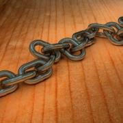 Wie wichtig sind Backlinks für SEO und Marketing