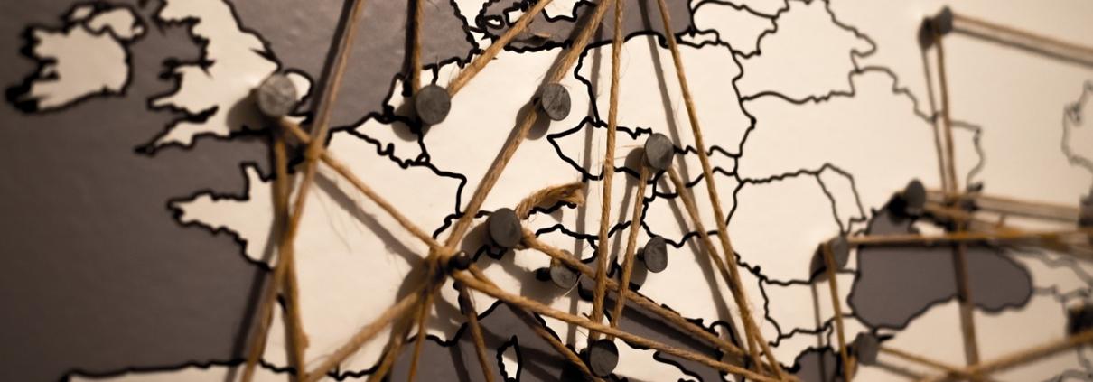 Geoblocking und Gambio Onlineshop