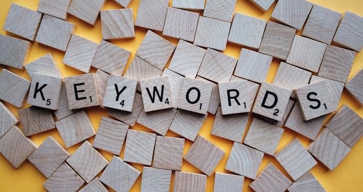 Keywords finden Tools für Gambio und Wordpress